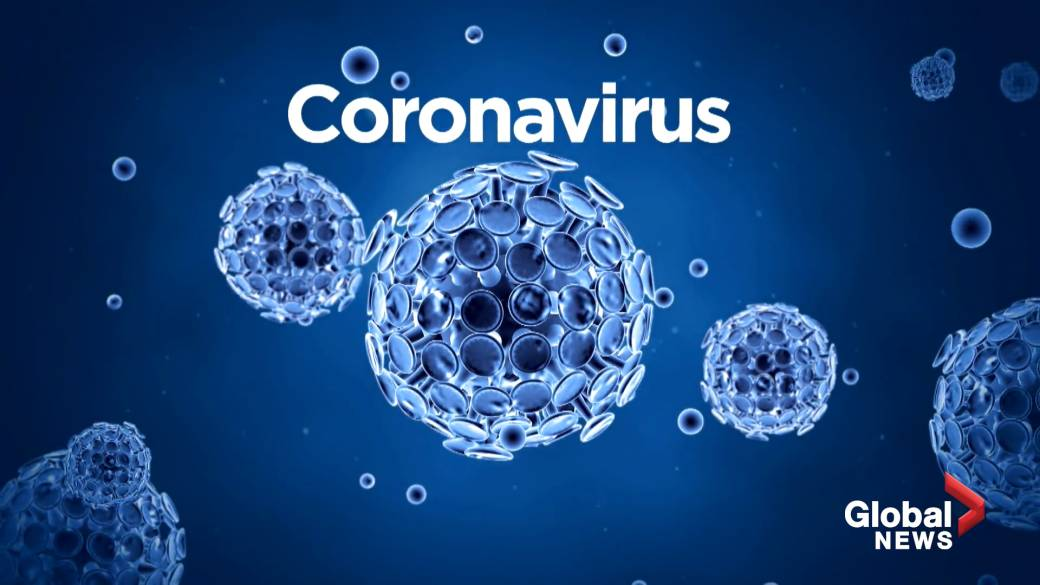 THU_CORONAVIRUS_GRAPHIC_SITE_THUMB_230120.jpg